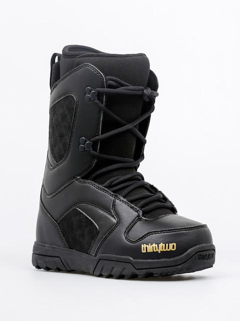 ThirtyTwo Snowboard boots Exit Wmn (black)