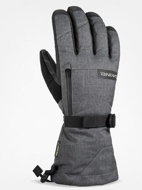 Dakine Handschuhe Titan (carbon)