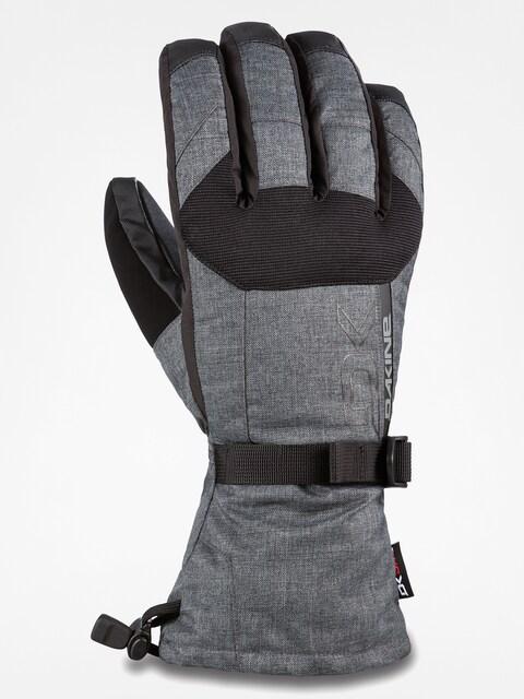 Dakine Handschuhe Scout (carbon)