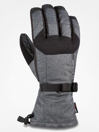 Dakine Gloves Scout (carbon)