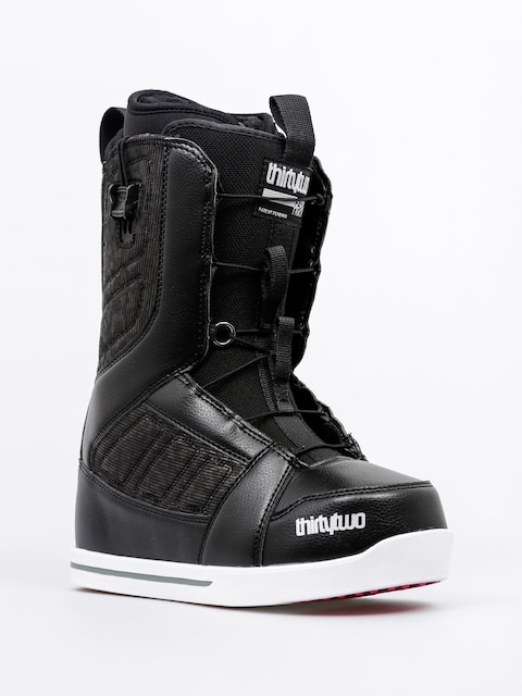ThirtyTwo Snowboardschuhe 86 FT Wmn (black)