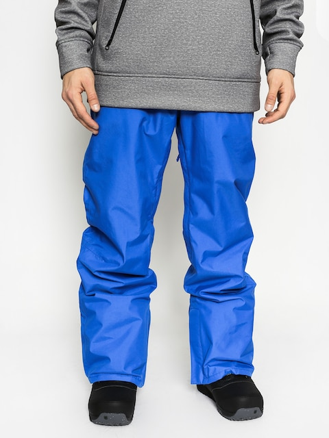 ThirtyTwo Snowboardhose Muir (blue)