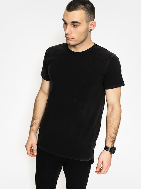 The Hive T-Shirt Washed (black)