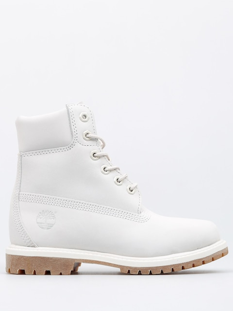 Timberland Winterschuhe 6 In Premium Wmn (light grey)
