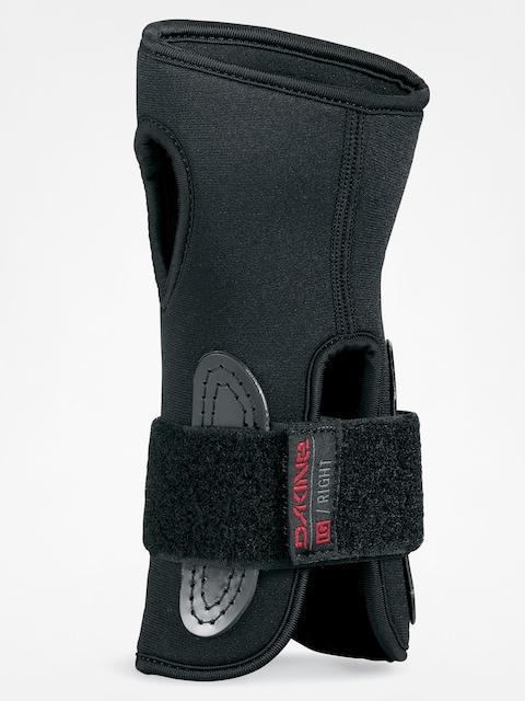 Dakine Protector Wristguard 1 Pr (black)