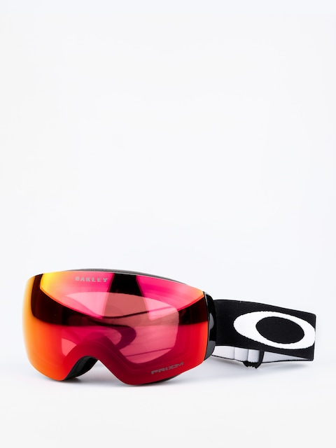 Oakley Goggles Flight Deck Xm (matte black prizm torch irid)