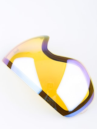 Dragon Spare lens X2s (yellow blue ion)