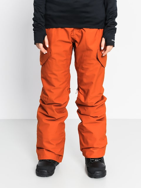 Burton Snowboard pants Fly Wmn (picante)