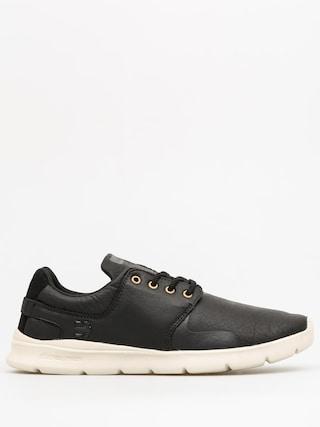 Etnies Schuhe Scout XT (black)