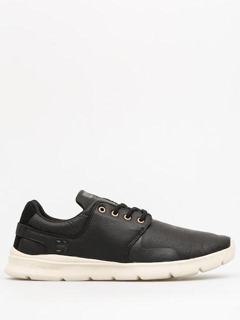 Etnies Shoes Scout XT