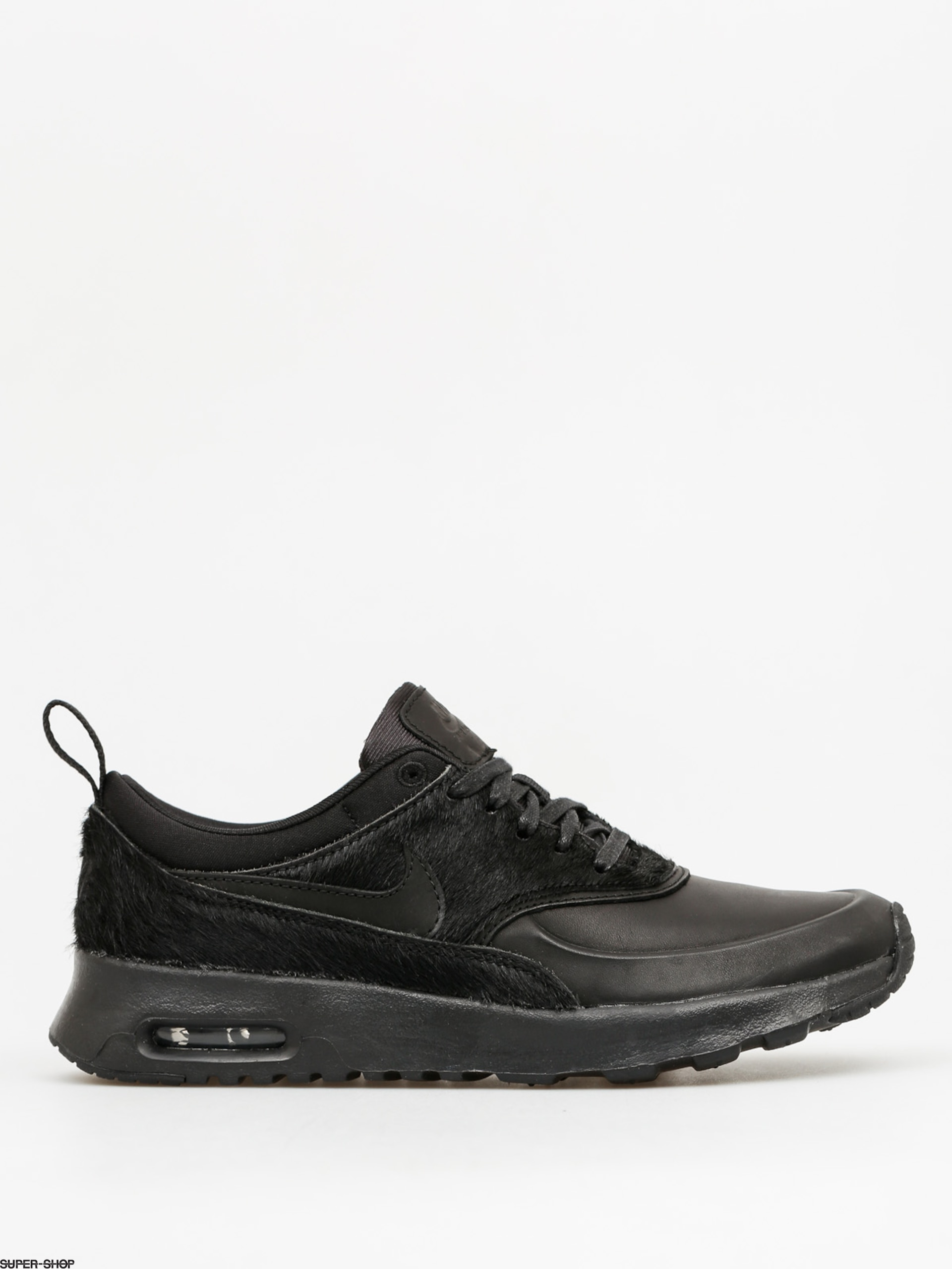 Nike Shoes Air Max Thea Prm Wmn