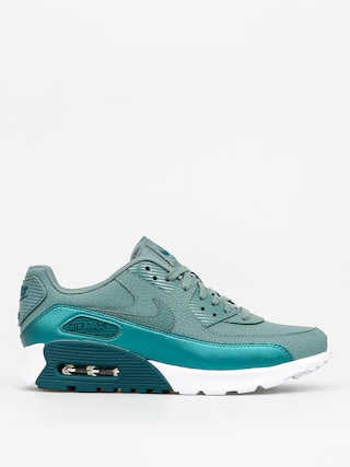 Nike Shoes Air Max 90 Wmn (Ultra Se mineral slate/mineral slate)