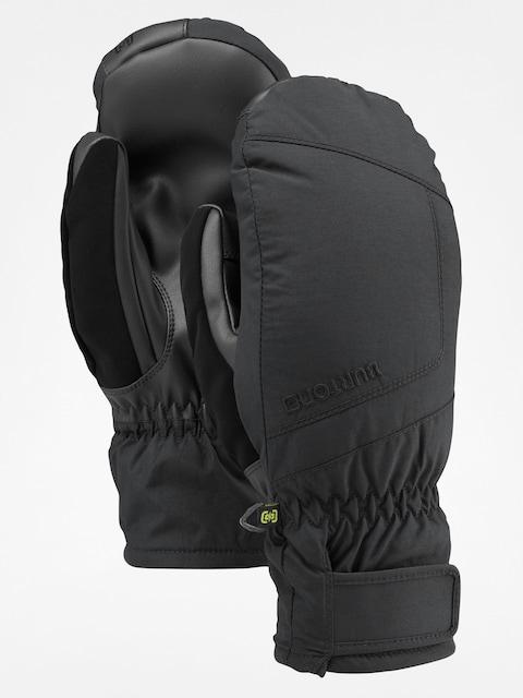 Burton gloves Profile Und Mtt Wmn (true black)