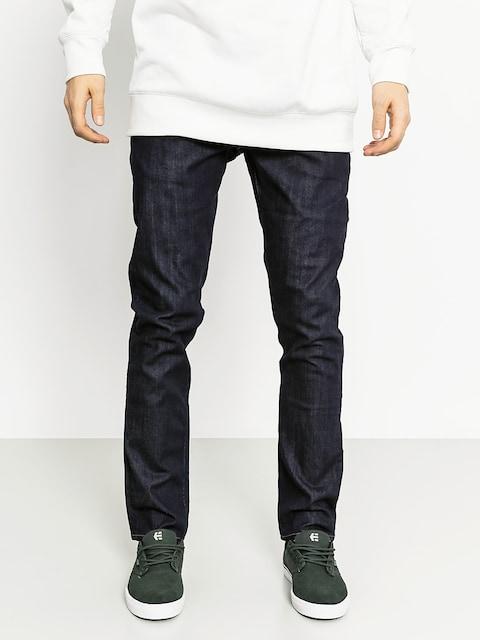 Volcom Pants 2x4 Denim (rns)