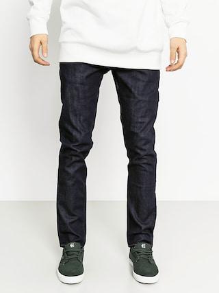 Volcom 2x4 Denim Pants (rns)