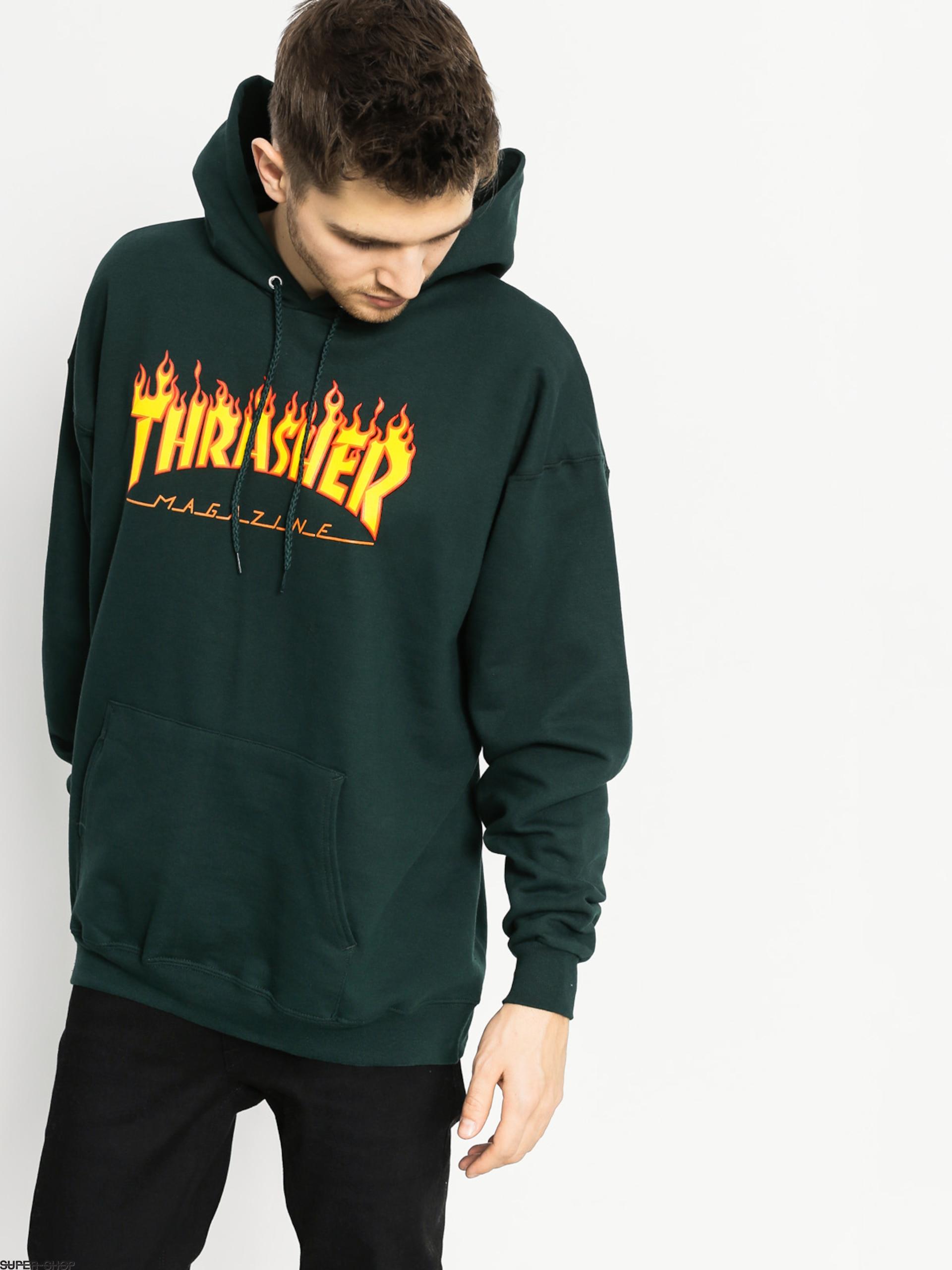faee295900b 829607-w1920-thrasher-hoodie-flame-logo-hd-forest-green.jpg