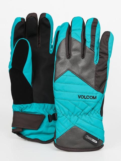 Volcom Handschuhe Tonic Wmn (tel)