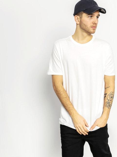 Nike SB T-Shirt Sb Ctn Essential (white)