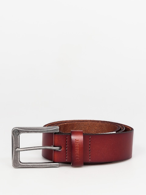 Element Belt Poloma (chocolate)
