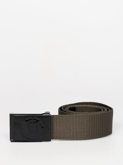 Element Belt Beyond (military green)