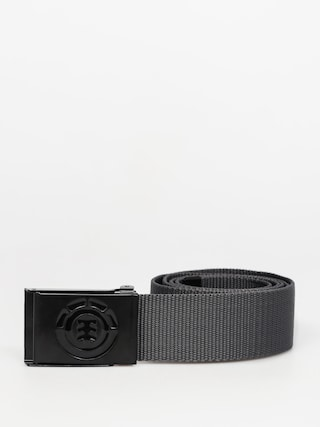 Element Belt Beyond (charcoal)
