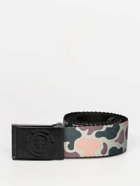Element Belt Beyond (jungle camo)