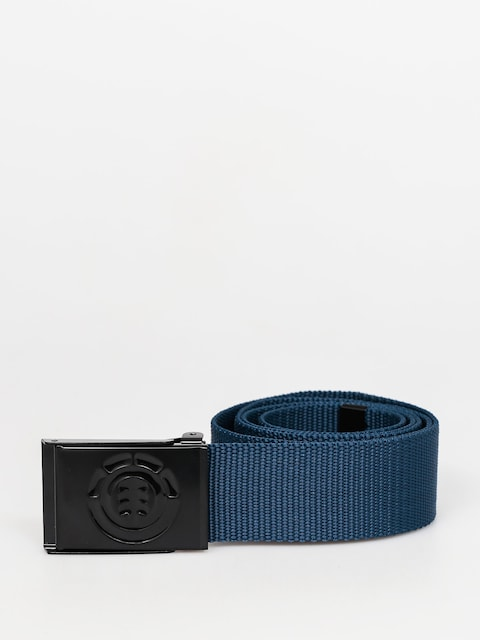 Element Belt Beyond (midnight blue)