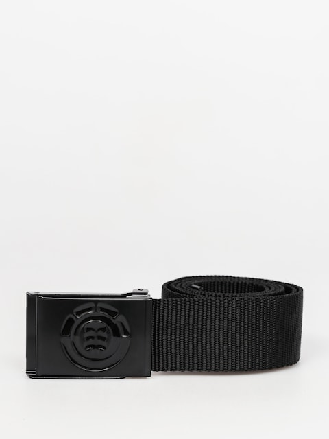 Element Belt Beyond (all black)