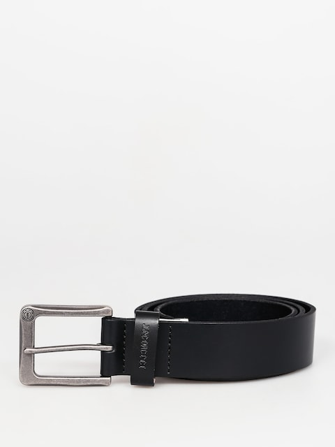Element Belt Poloma (black)