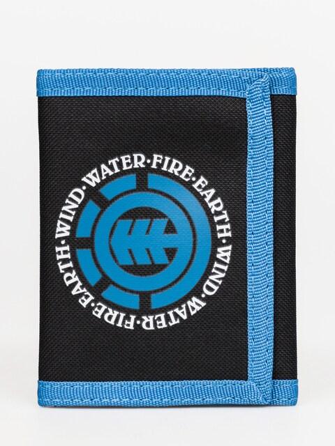 Element Wallet al (dark charcoal)