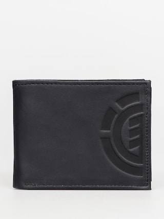Element Wallet Daily Elite (black)