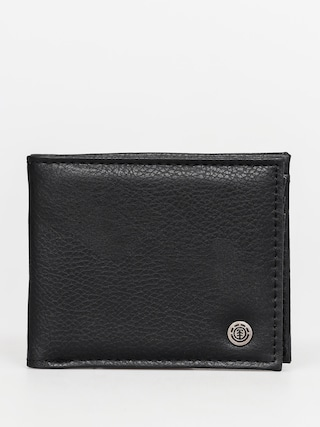 Element Wallet Bowo (flint black)