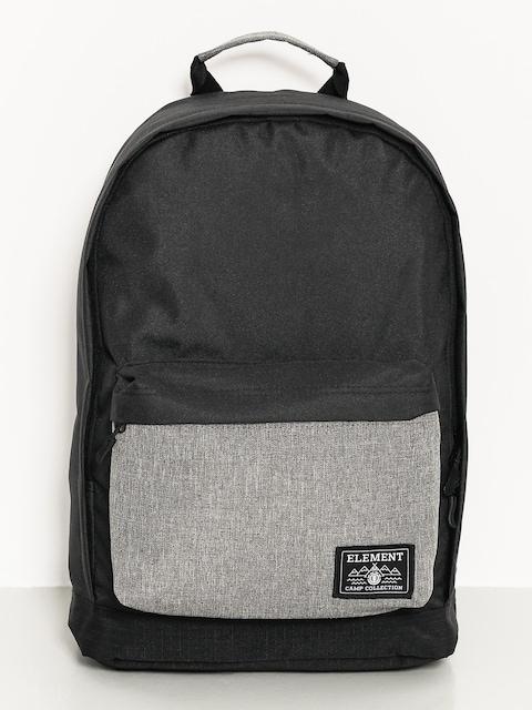 Element Backpack Beyond (grey heather)