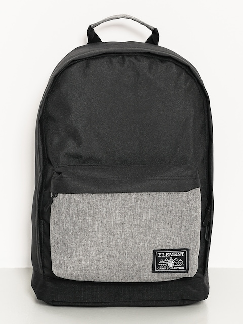 Element Rucksack Beyond (grey heather)