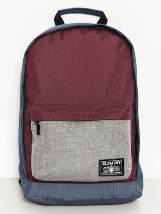 Element Backpack Beyond (napared grey heather)