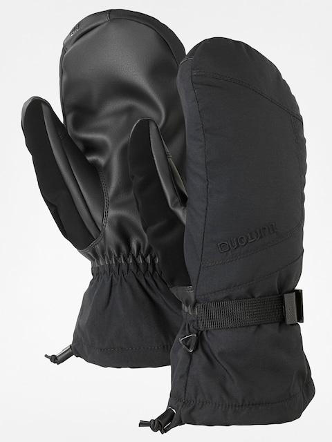 Burton Snowboard Handschuhe Profile Mtt (true black)
