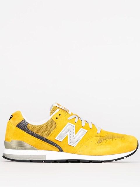 New Balance Schuhe 996 (ay)