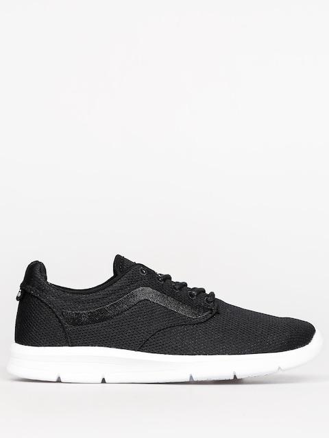 Vans Schuhe Iso 1.5