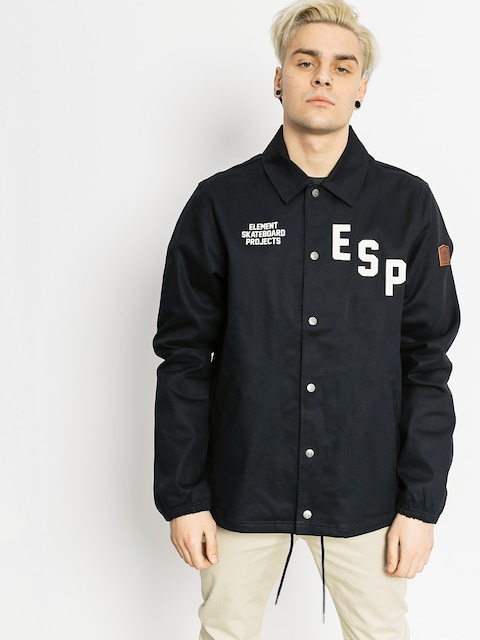 Element Jacke Murray (eclipse navy)