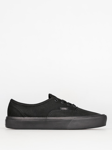 Vans Shoes Authentic Lite