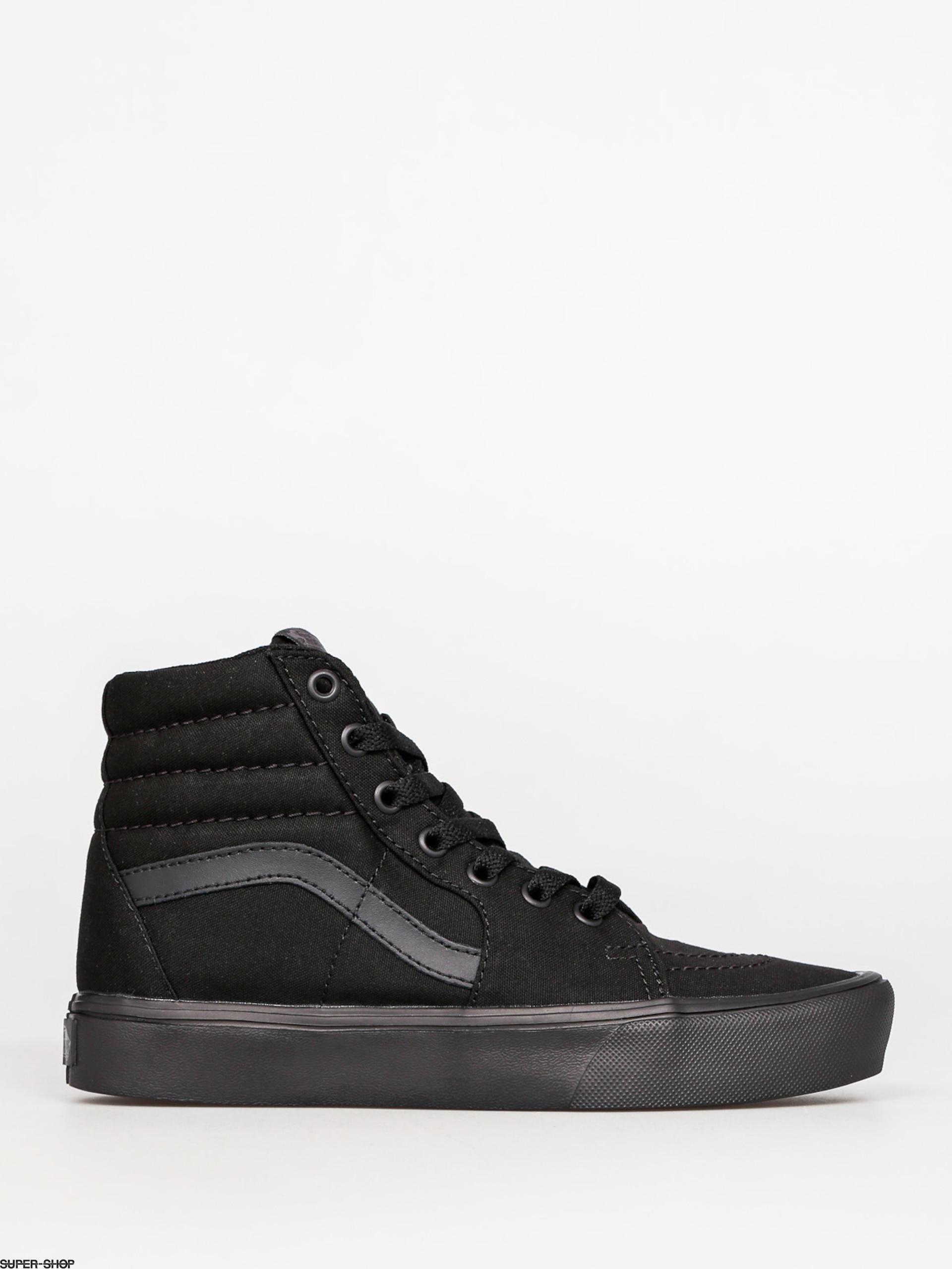 0a40b9c2e43 831579-w1920-vans-shoes-sk8-hi-lite-canvas-black-black.jpg