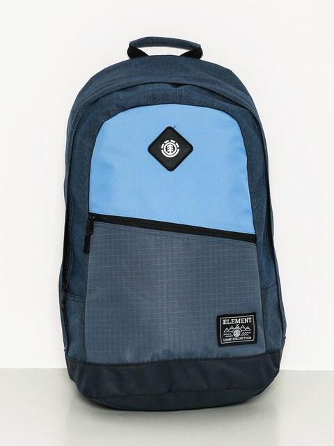 Element Backpack Camden (eclipse heather)
