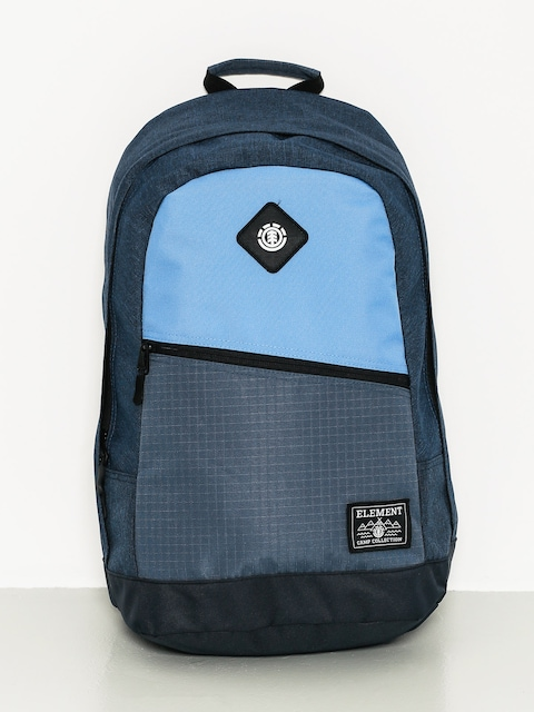 Element Rucksack Camden (eclipse heather)