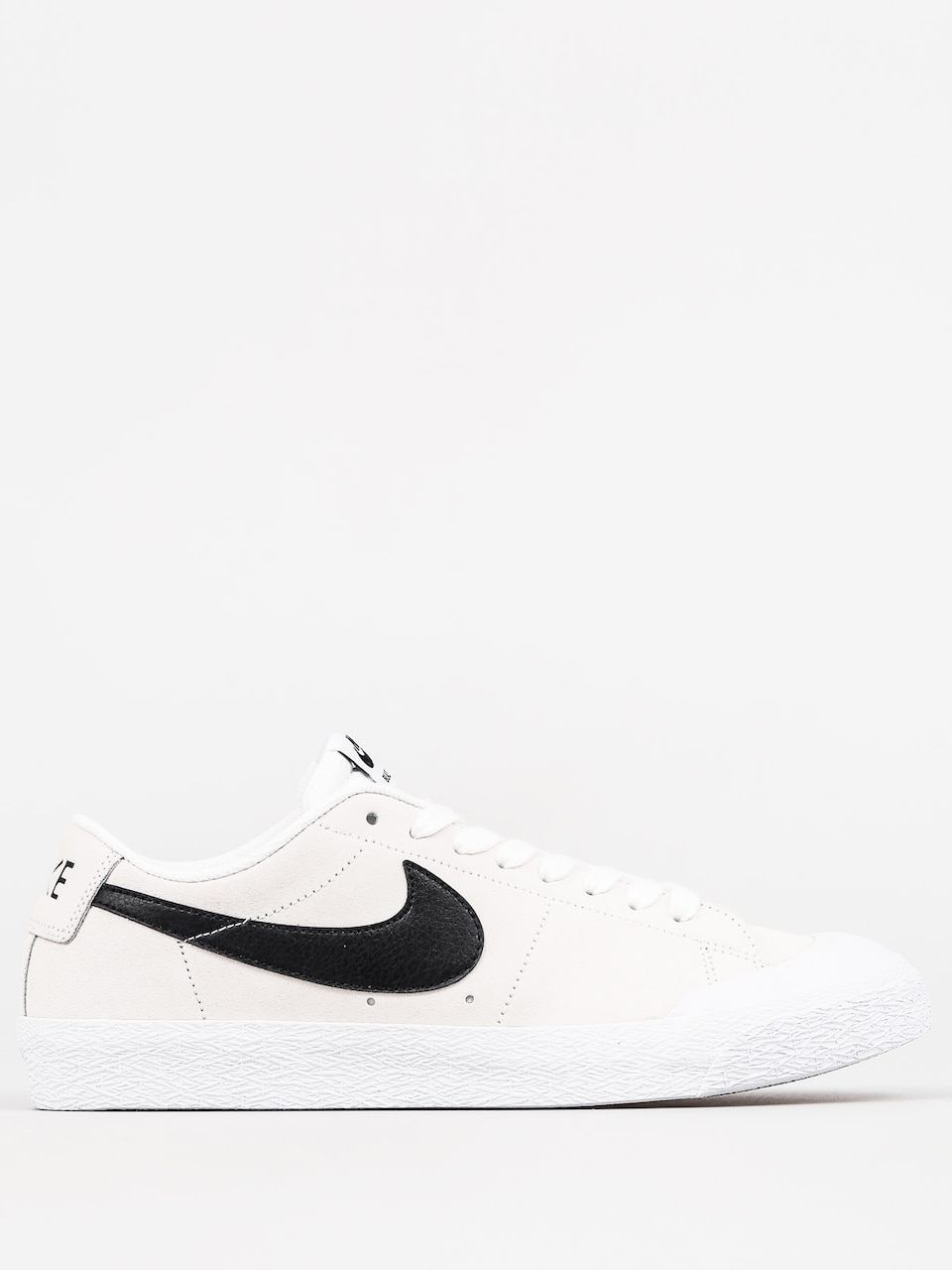 jugar Ejercicio germen  Nike SB Shoes Blazer Zoom Low Xt (summit white/black white)