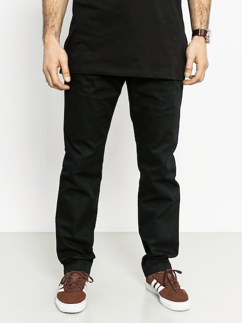 Vans Pants Authentic Chino S (black)