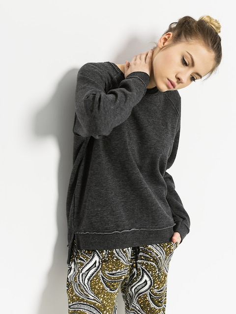 Element Sweatshirt Cart Wmn