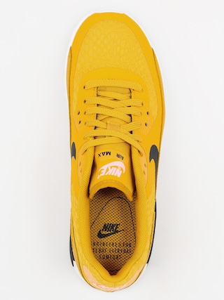 Nike Shoes Air Max 90 Wmn (Ultra 2 0 gold dart/black white)