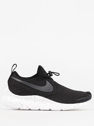 Nike Aptare Shoes Wmn (black/black cool grey white)