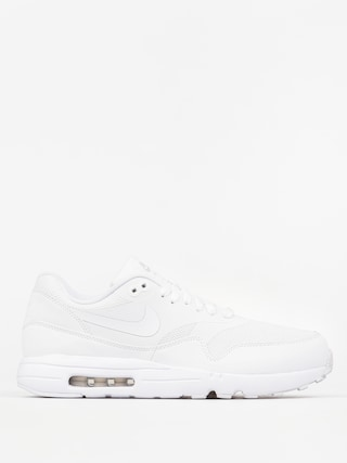 Nike Shoes Air Max 1 (Ultra 2 0 Essential white/white pure platinum)