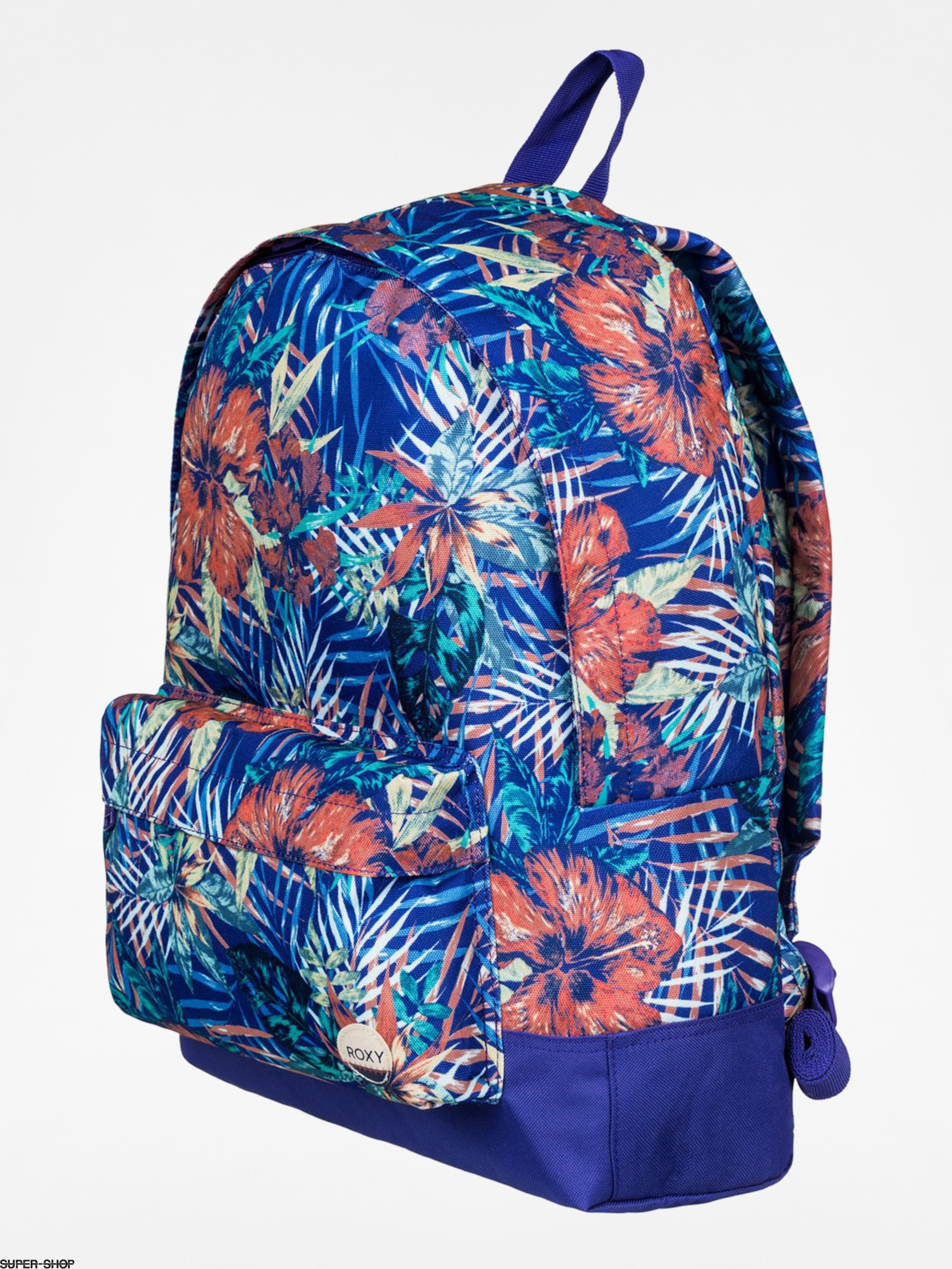 8d20a9caf45 Roxy Backpack Sugar Baby | The Shred Centre